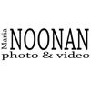 Noonan Photo & Video