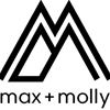 Max And Molly Films