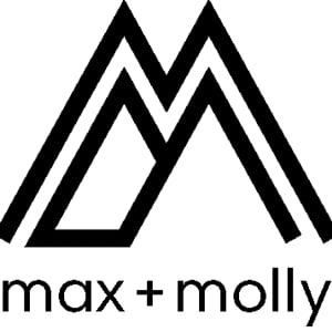 Profile picture for Max And Molly Films