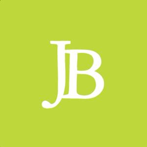 Profile picture for Jordan Bush