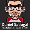 Daniel Sabogal
