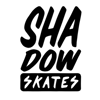 Shadow Skates