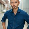 Adam Lim