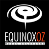 Equinoxoz music solutions