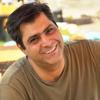 Arash Nedaei