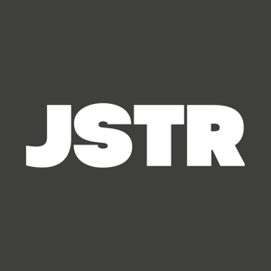 Profile picture for Tasya JSTR