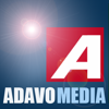 AdavoMedia.com