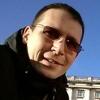 Mladen Kevic