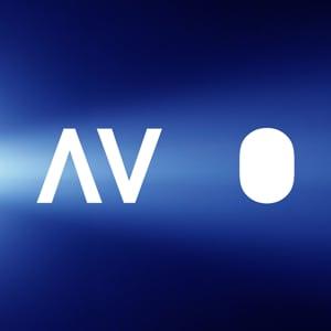 Profile picture for AV Point