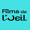 Films de l'Oeil