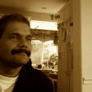 Profile picture for Janaka Jayawardena