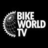 Bike World Tv