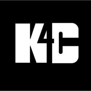 Profile picture for K4C