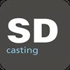 Shakyra Dowling Casting