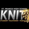 St. Francis High School Arts