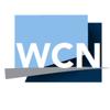 wcn247.com