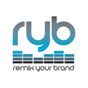 Profile picture for Remix Your Brand