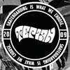 tepian boardshop