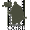 Bearded Ogre Filmworks