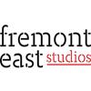 Fremont East Studios LV
