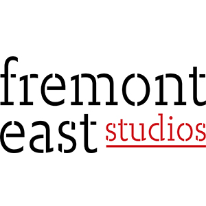 Profile picture for Fremont East Studios LV