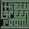 The Green Room (IFSSA)