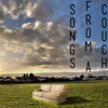 Songs From A Couch