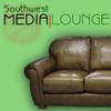 Southwest MediaLounge