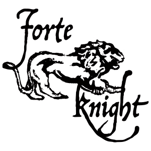 Profile picture for Forte Knight