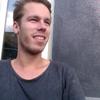 Niels Visser