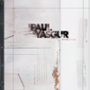 Paul Yasgur