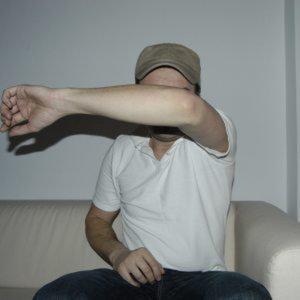 Profile picture for ROBSKI