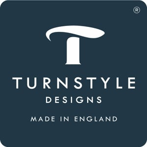Profile picture for Turnstyle Designs