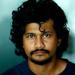 Ashik Bhuiyan