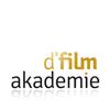 D'Filmakademie