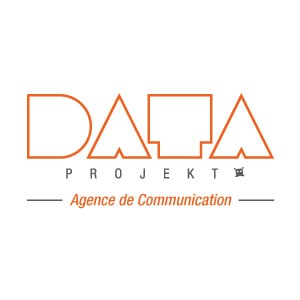 Profile picture for Data Projekt