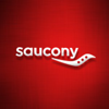 Saucony Strong
