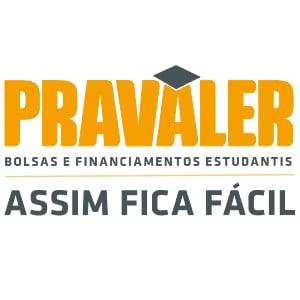 Profile picture for PRAVALER