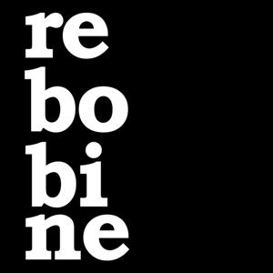 Profile picture for rebobine