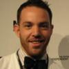 Michael Todd Cohen