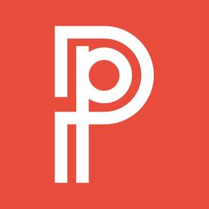 Profile picture for Puroperiodismo