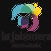 La Jabonera Centro de Diseño