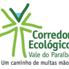Corredor Ecológico
