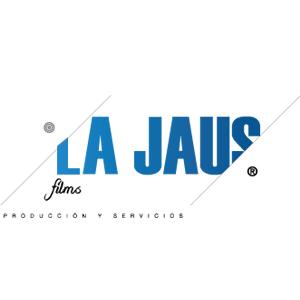 Profile picture for La Jaus Films - P&S