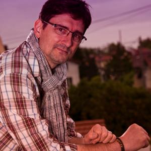 Profile picture for Namasté Prod.