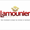 Lamounier Cerimonial