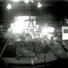 N3krozoft Video Archive