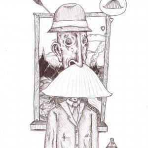Profile picture for Derek Ashbaugh