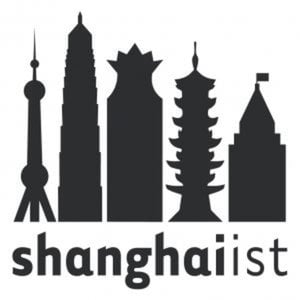 Profile picture for Shanghaiist