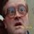 LinuxMCE Videos